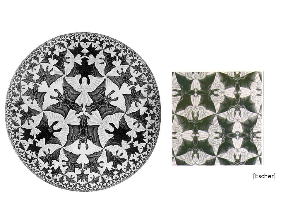 [Escher]